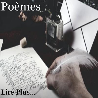 Découvrir les poèmes